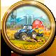 Farming Simulator 17 - Gold