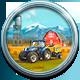 Farming Simulator 17 - Silver
