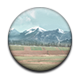 Farming Simulator 17 - Basic