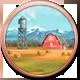 Farming Simulator 17 - Bronze