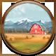 Farming Simulator 17 - Copper