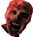 :InfectedHead: