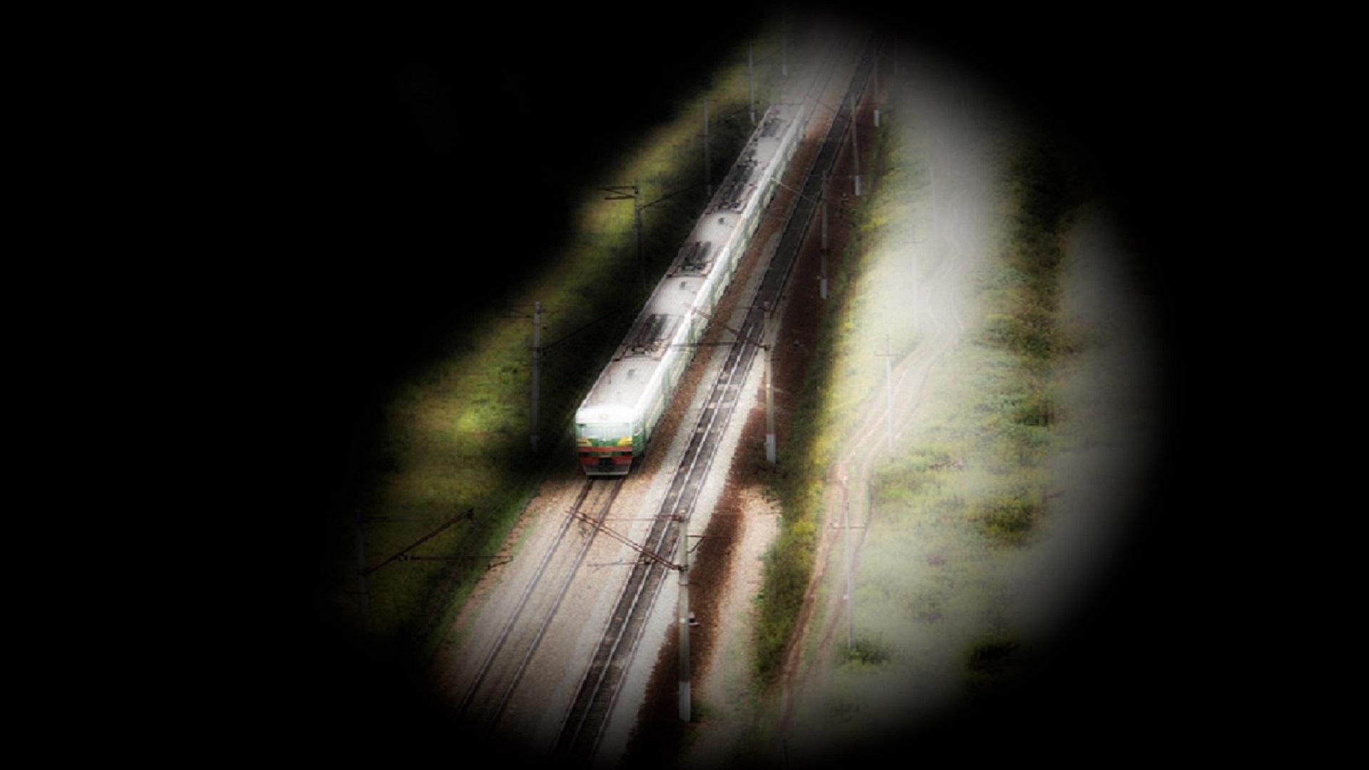 Steam Community Market :: Listings for 448780-Railroad (Profile
