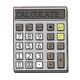 The Almighty Calculator