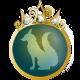 Regent of Darzia