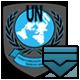 UN Sergeant