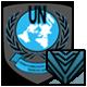 UN General