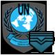 UN Captain