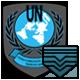 UN Colonel