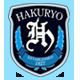 Hakuryou Student