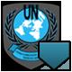 UN Private 3rd Class