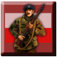 Polish Paratrooper