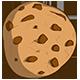 Regular Cookie
