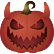 :devil_pumpkin:
