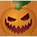 :evil_pumpkin: