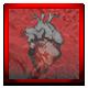 Blacked Heart