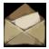 :uz_letter: