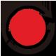 USFIV Badge Level 4
