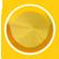 :yellowdot: