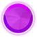 :purpledot: