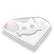 Elusive Diamond Crest