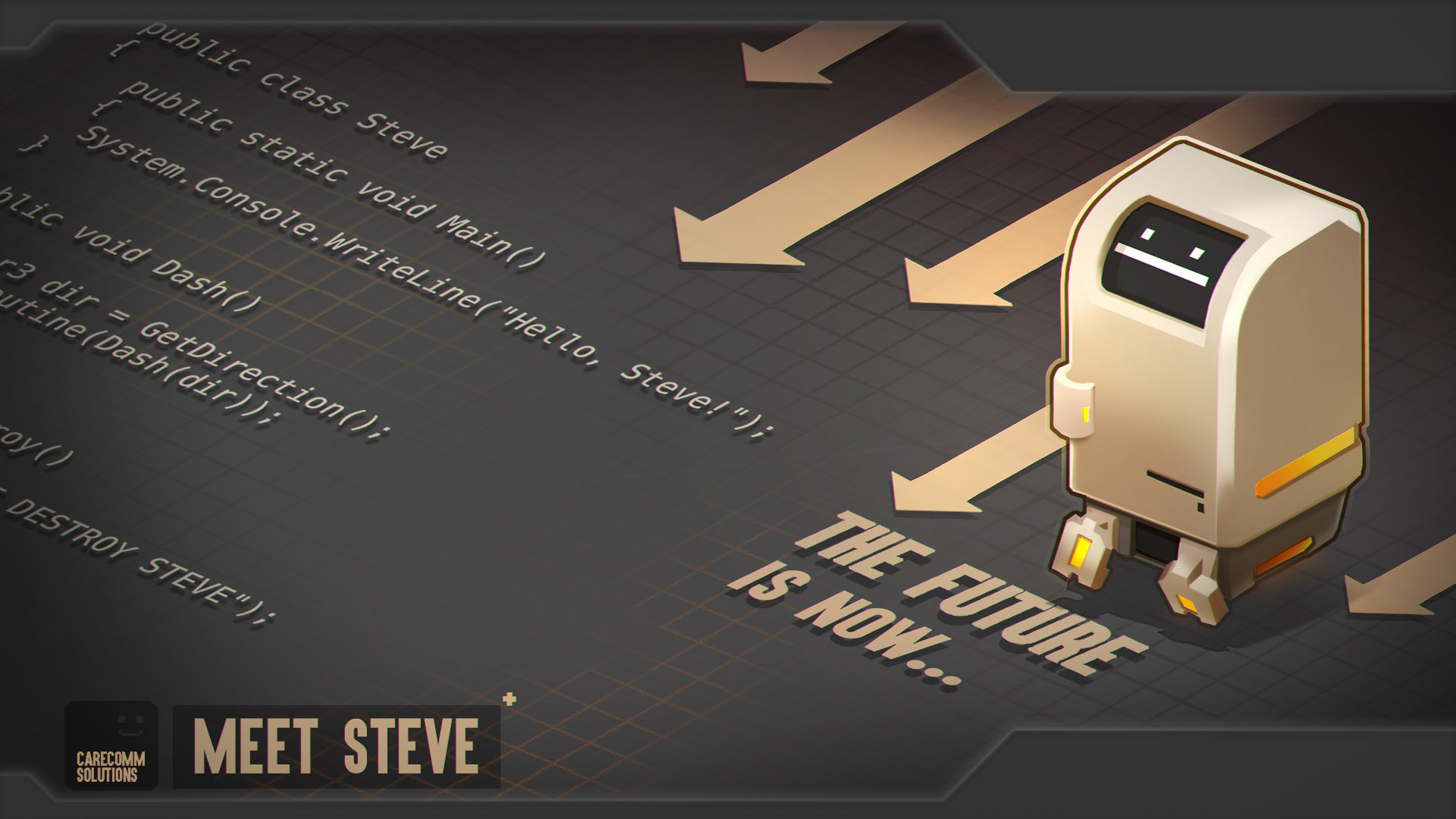 Steam Card Exchange Showcase Blade Ballet Kingdom Heart Hd 28 Final Chapter Prologue R3 7 Of 10artwork Steve