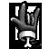 :handhorns: