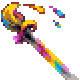 Prism Sword