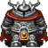 :ArmoredMonster: