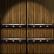 :WoodenGate:
