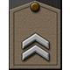 Lance Sergeant