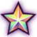 :fog_star: