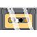 :bc_tape: