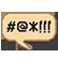 :bc_Swearing: