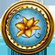 Defrost Emblem