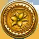 Amber Emblem