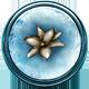 Winter Emblem