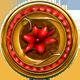 Bloody Emblem