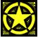 :yellowusstar: