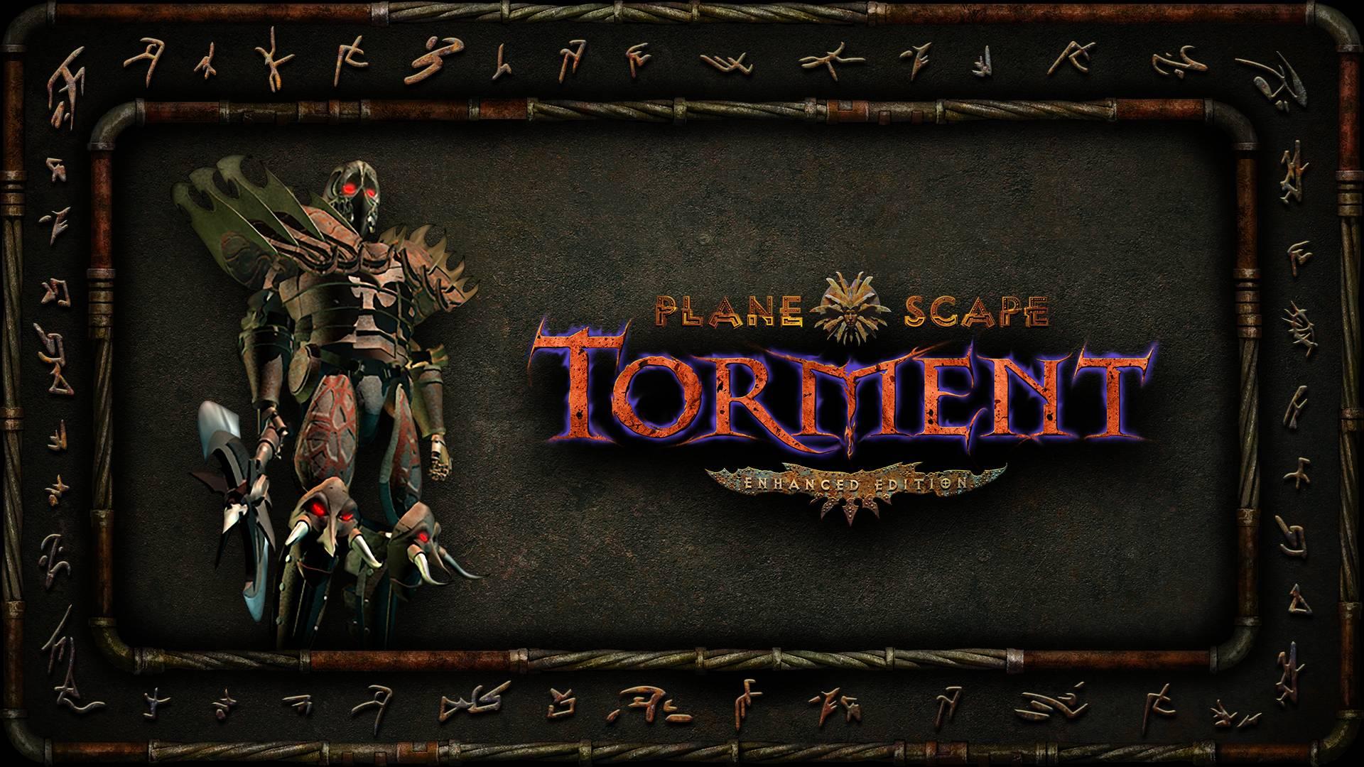 Showcase :: Planescape: Torment: Enhanced Edition