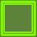 :GreenBlockOverlay: