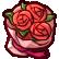 :Roseset: