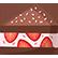 :SandwichCake: