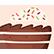 :ChocolateCake: