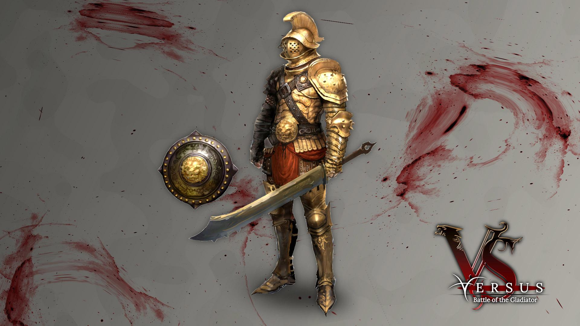 Ninth warriors gladiators night