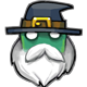 Wizard Bot