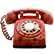 :DollPhone: