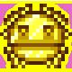 Gold Monfo