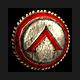 Spartan Insignia