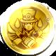 Dragoon Commander